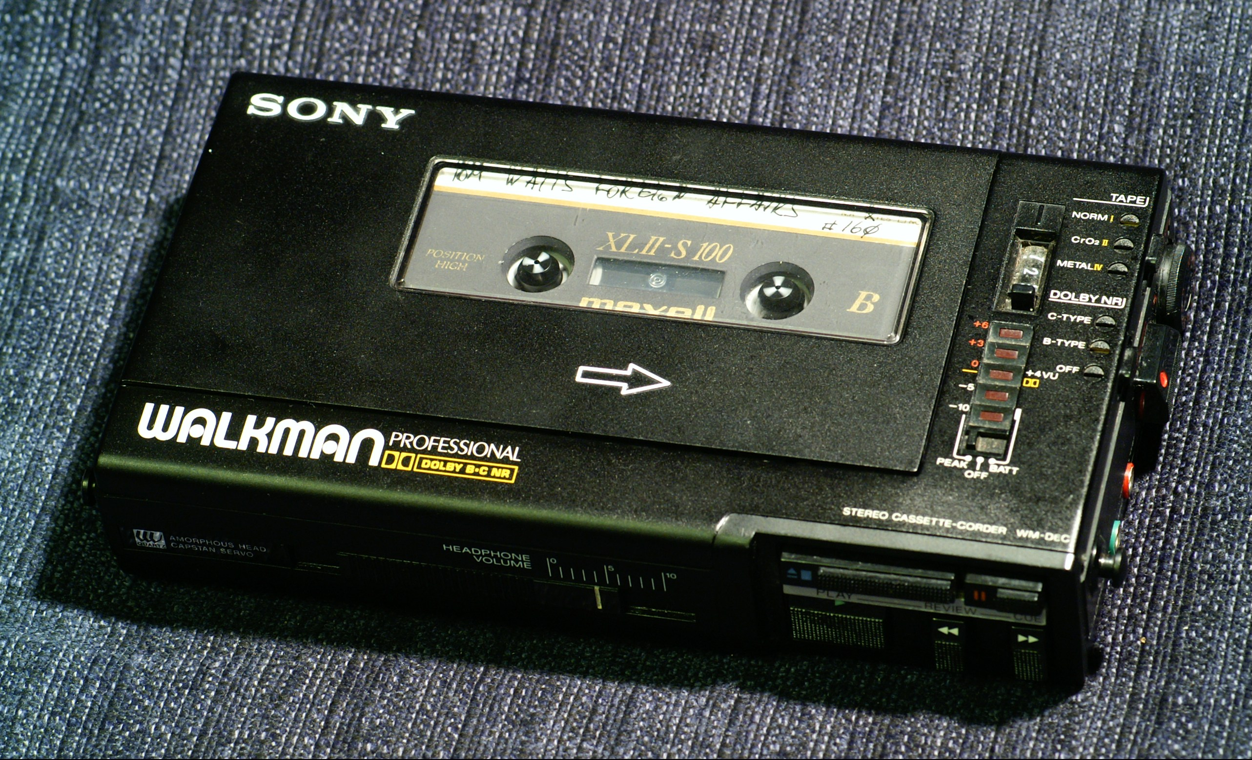 cassette-tape-84.png
